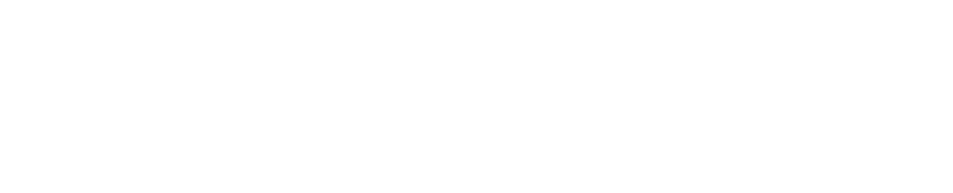imb-in-the-news