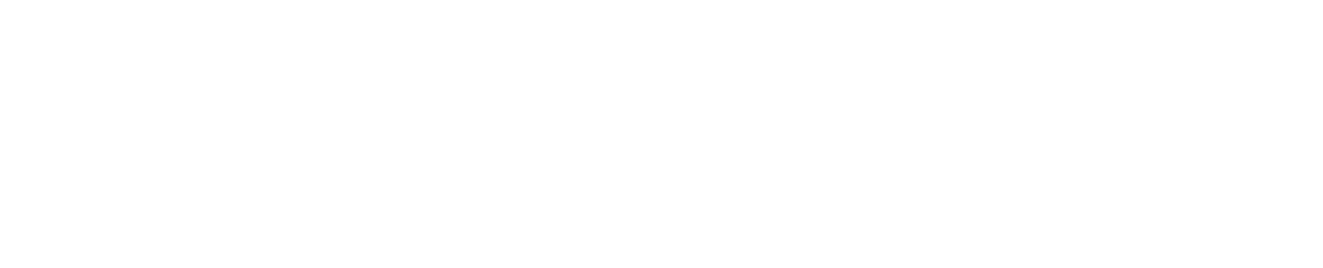 mobile-services (1)