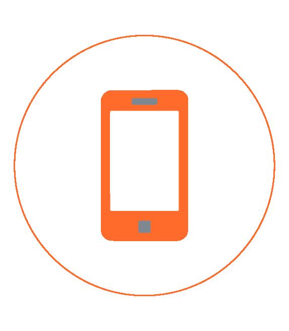 Phone Icon 272x315-09