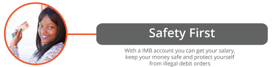 G-safety-first