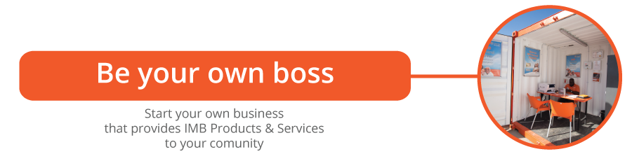 O-be-your-own-bos