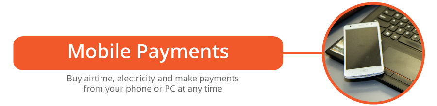 O-mobile-payments
