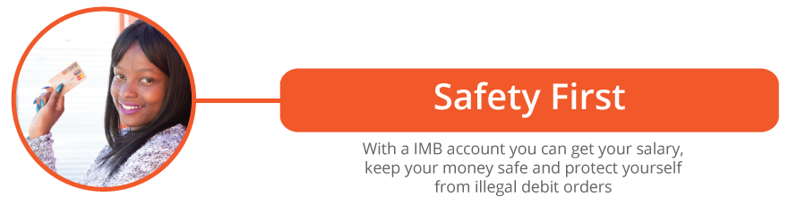 O-safety-first