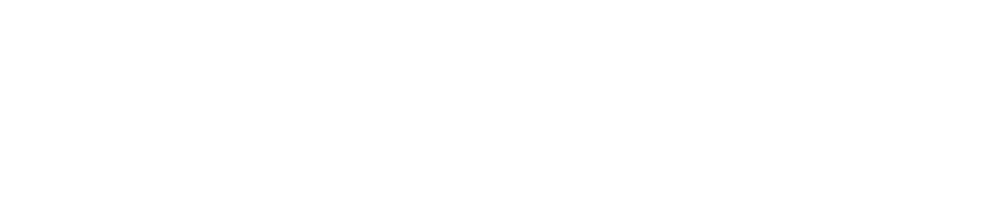IMB-protector