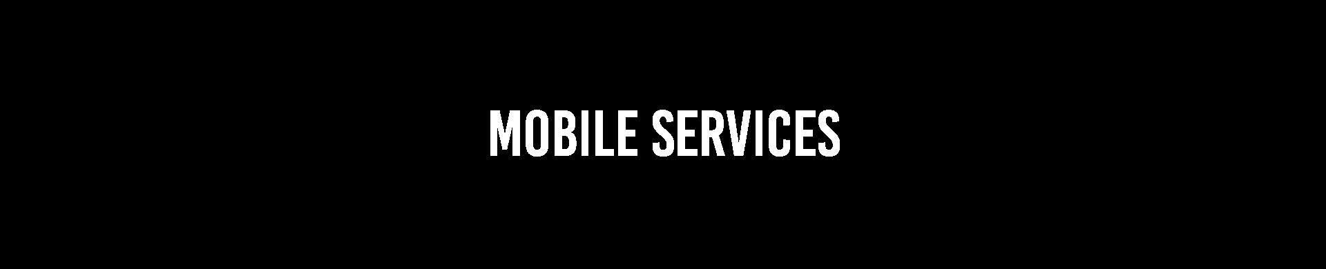 mobile-services (1)