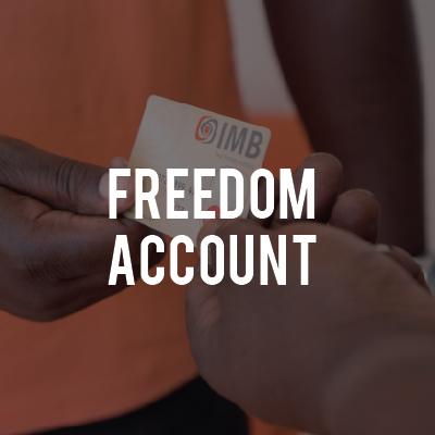 freedom t'c & c's link-01
