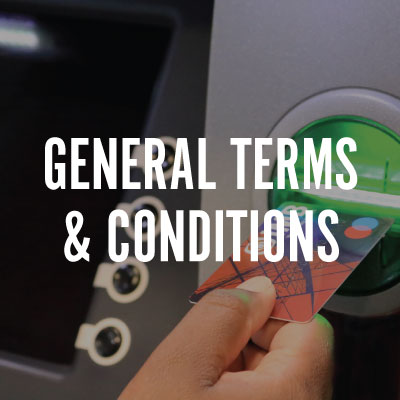 General-tscs-new