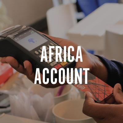 africa-acc-tscs-new