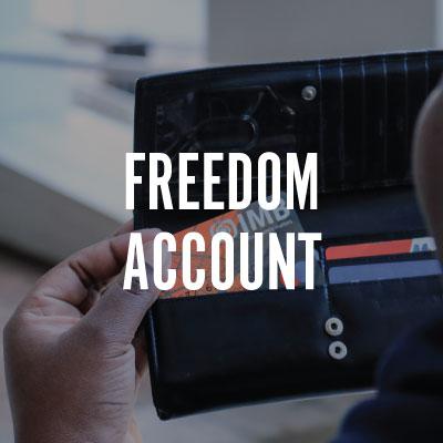 freedom-acc-tscs-new